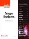 Debugging Linux Systems Digital Short Cut