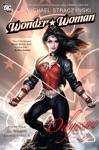 Wonder Woman Odyssey Vol 1