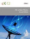CK-12 Basic Physics - Second Edition