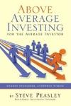 Above Average Investing