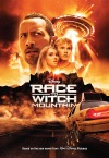Race To Witch Mountain The Junior Novel