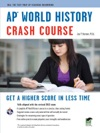 AP World History Crash Course