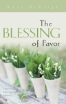 The Blessing Of Favor