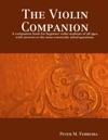 The Violin Companion