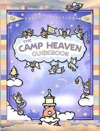 The Camp Heaven Guidebook