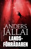 Anders Jallai - Landsförrädaren bild