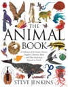 The Animal Book Multi-Touch Edition