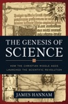 The Genesis Of Science