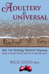 Adultery Is Universal