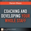 Coaching And Developing Your Whole Staff