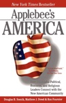 Applebees America