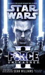 The Force Unleashed II Star Wars