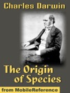 On The Origin Of Species By Means Of Natural Selection Or The Preservation Of Favoured Races In The Struggle For Life 6th Edition