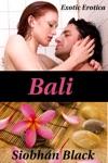 Bali Exotic Erotica