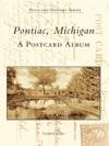 Pontiac Michigan