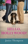 Hello Hollywood Backstage Pass Book 2