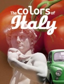 The Colors of Italy