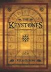 The Keystones