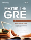 Master The GRE Quantitative Reasoning