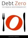 Debt Zero