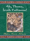 Ah Those Irish Colleens