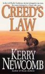 Creeds Law
