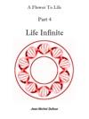 Life Infinite