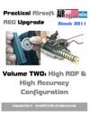 Practical Airsoft AEG Upgrade