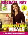 Rachael Ray Express Lane Meals