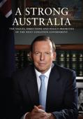A Strong Australia