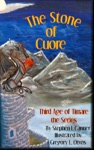 The Stone Of Cuore