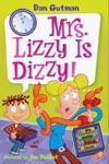 Mrs Lizzy Is Dizzy