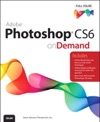 Adobe Photoshop CS6 On Demand 2e