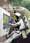 FSpace Roleplaying Alternative Skills Module