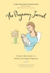 The Pregnancy Journal 3rd Edition