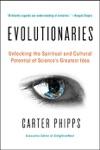 Evolutionaries