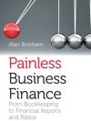 Painless Business Finance