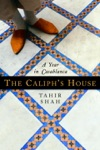The Caliphs House