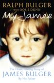 My James