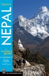 Trekking Nepal 8th Edition