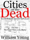 The Third Time Is The Harm Cities Of The Dead