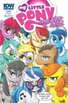 My Little Pony Friendship Is Magic 10