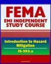 21st Century FEMA Study Course