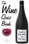 The Wine Quiz Book