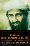 Al-Qaeda From 1988 To  September 11 911 Early Signs And Aftermath