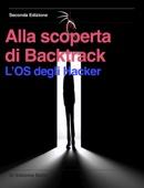 Alla scoperta di Backtrack