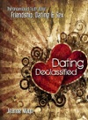 Dating Declassified