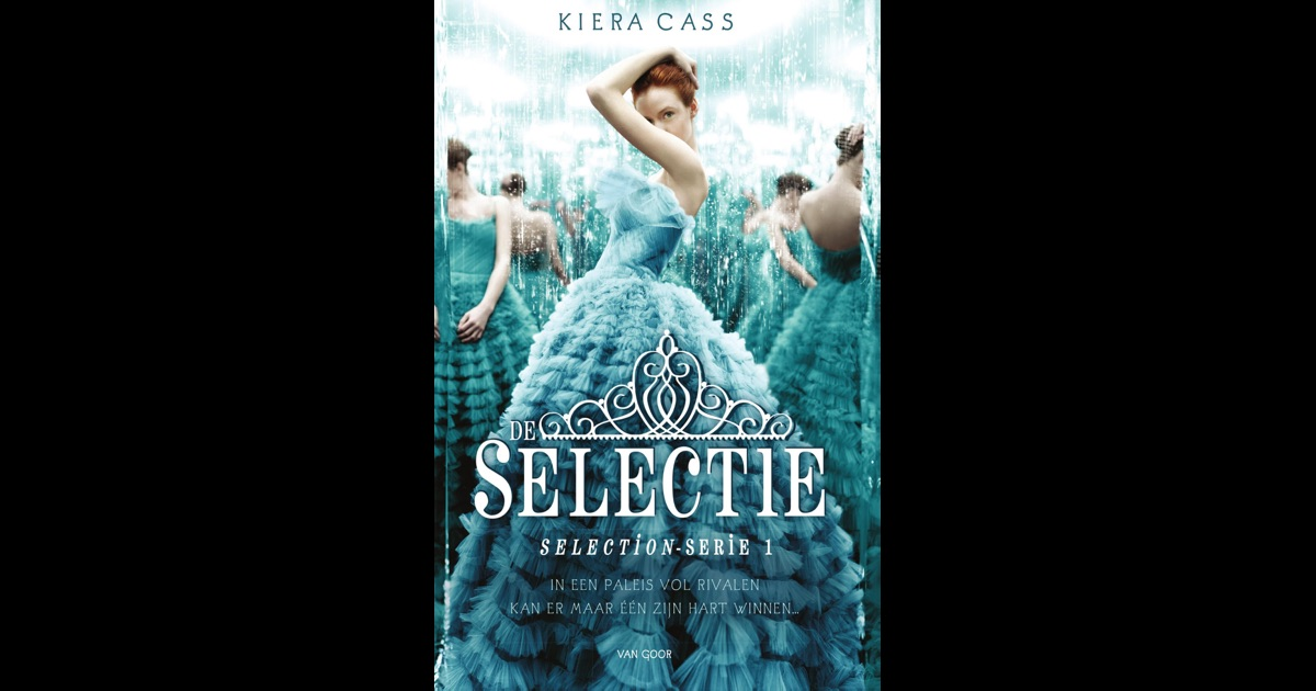 the selection book 1 pdf kiera cass download