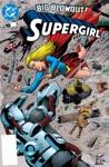 Supergirl 1996- 19