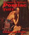 Pontiac - Teil 1